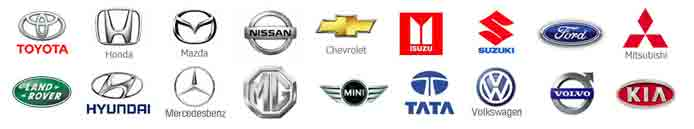 รับซื้อรถยนต์มือสอง,รับซื้อรถ,รับซื้อรถมือสอง,รับซื้อรถยนต์,รับซื้อรถติดไฟแนนซ์,รับซื้อรถเก๋ง,รับซื้อรถกระบะ,รับซื้อรถบ้าน,ศูนย์รับซื้อรถมือสอง,ต้องการขายรถ,อยากขายรถมือสอง,เช็คราคารถมือสอง,ตีราคารถมือสอง,ประเมินราคารถมือสอง
